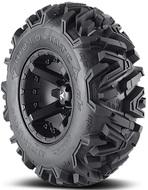 atv-tires.jpg