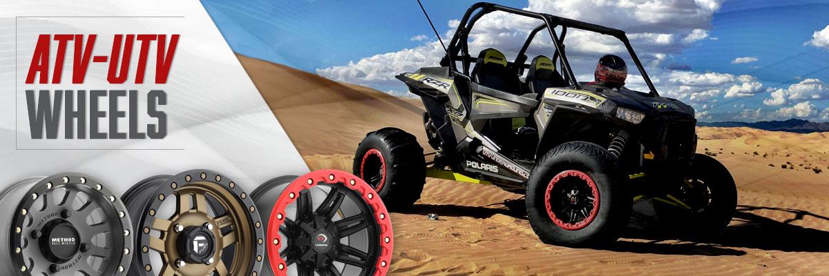 atv-utv-wheels-webbanner-1200x400.jpg