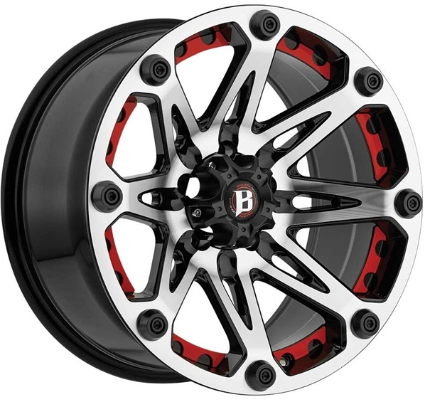 ballistic-off-road-wheels-814-jester-20-inch-20x90-off-road-bl-10145220.jpg