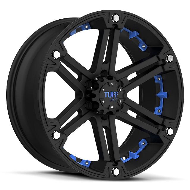blue-tuff-t01-black-custom-painted.jpg