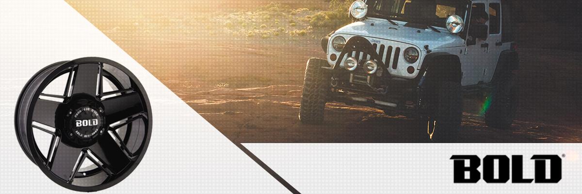 bold-off-road-banner-image.jpg
