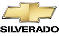 chevy-silverado-logo.jpg