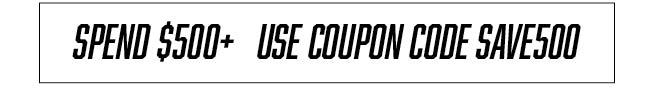 currentpromopages-couponimages.jpg