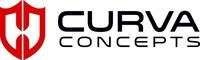 curva-concepts-wheels-logo.jpg