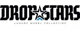 dropstars-wheels-rims-logo.jpg
