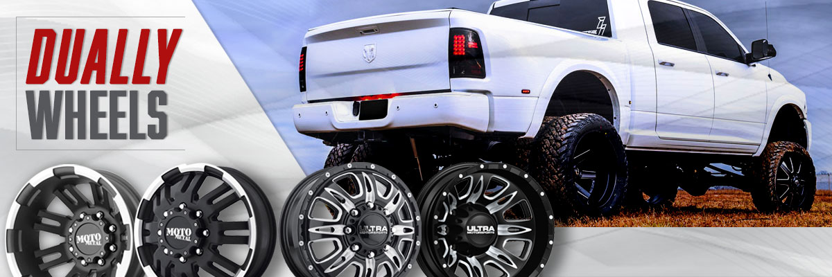 dually-wheels-webbanner-1200x400.jpg