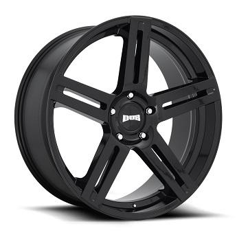 dub-roc-gloss-black.jpg