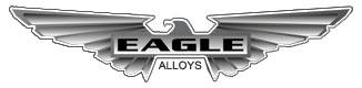 eagle-alloy-logo.jpg