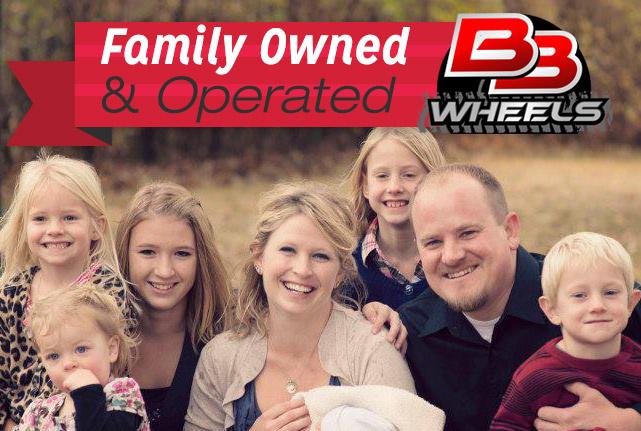 familyowned1.jpg