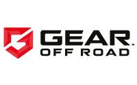 gear-offroad-logo.jpg