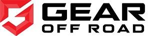 gearoffroad-wheels-rims-logo.jpg