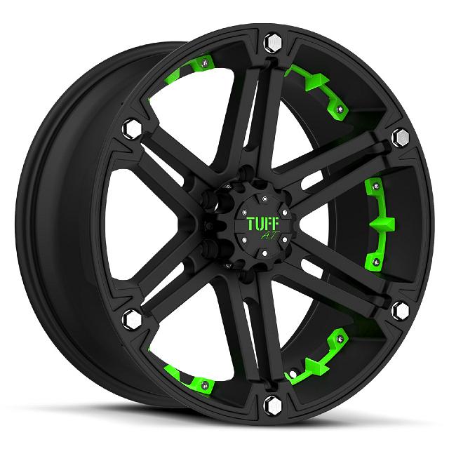green-tuff-t01-black-custom-painted.jpg