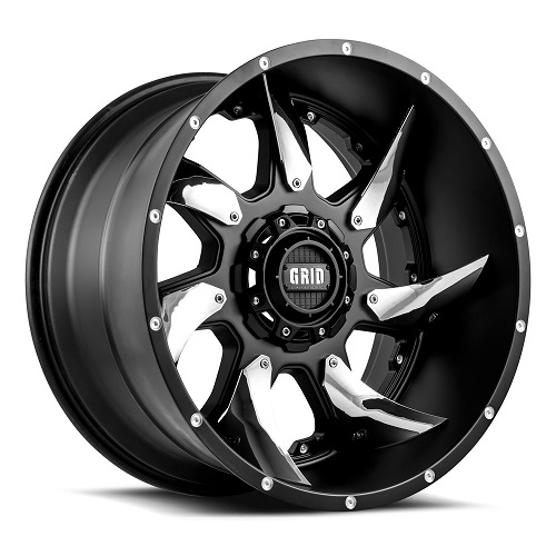grid-gd01-wheels-white-spokes.jpg