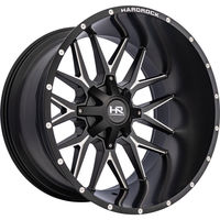 hardrock-affliction-a700-wheels.jpg