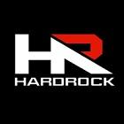hardrock-offroad-wheels-logo.jpg