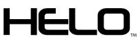 helo-logo.jpg