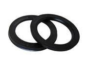 hub-rings.jpg