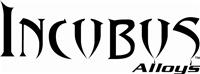 incubus2.jpg