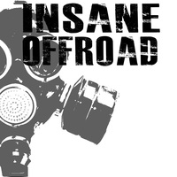 insane-offroad-wheels-logo.jpg