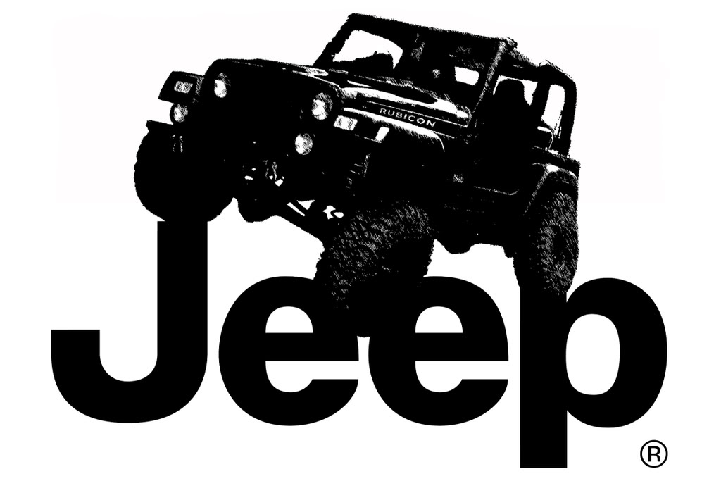 jeep-wrangler-logo.jpg