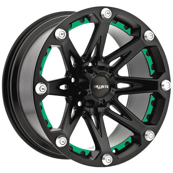 jester-bright-green-45572.1376601264.1280.1280.jpg