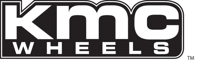 kmc-wheels-logo.jpg