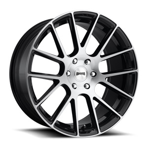 luxe-22x9.5-gloss-blk-w-brushed-a1-3001.jpg