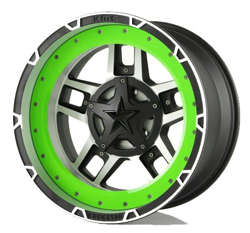 machined-xd-rockstar-3-ring-green.jpg