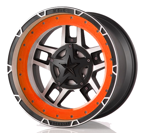 machined-xd-rockstar-3-ring-orange-93785.1487272874.1280.1280-11772.1487273600.1280.1280.jpg