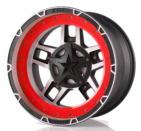machined-xd-rockstar-3-ring-red.jpg