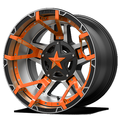 machined-xd-rockstar-3-split-orange.jpg