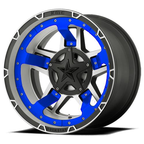 machined-xd-rockstar-mid-blue.jpg