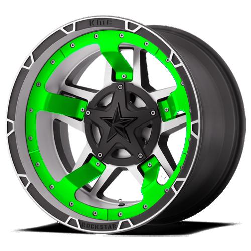machined-xd-rockstar-mid-green.jpg