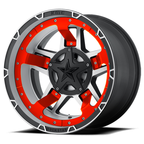 machined-xd-rockstar-mid-red.jpg
