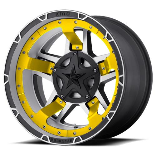 machined-xd-rockstar-mid-yellow.jpg