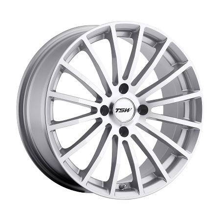 mallory-silver.jpg