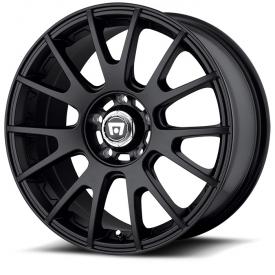 motegi-racing-mr118-wheels.jpg