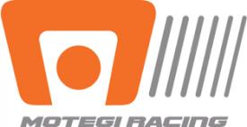 motegi-racing-wheels-rims-logo.png