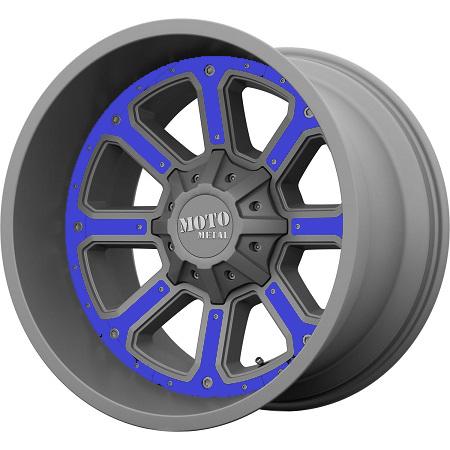 moto-metal-mo984-gray-blue-wheels.jpg