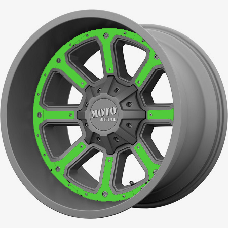 moto-metal-mo984-gray-green-wheels.jpg