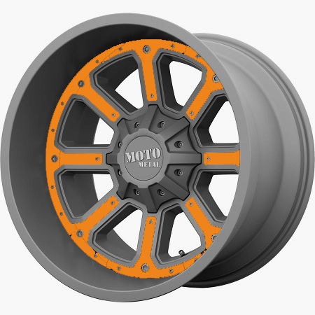 moto-metal-mo984-gray-orange-wheels.jpg