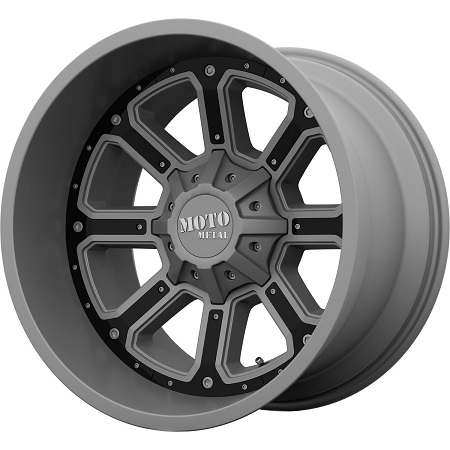moto-metal-mo984-gray-wheels.jpg