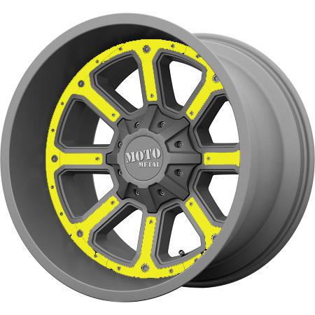 moto-metal-mo984-gray-yellow-wheels.jpg