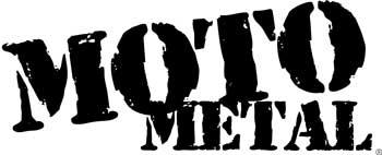 motometal-logo.jpg