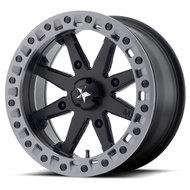 msa-m31-wheels.jpg