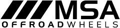 msa-offroad-logo.jpg