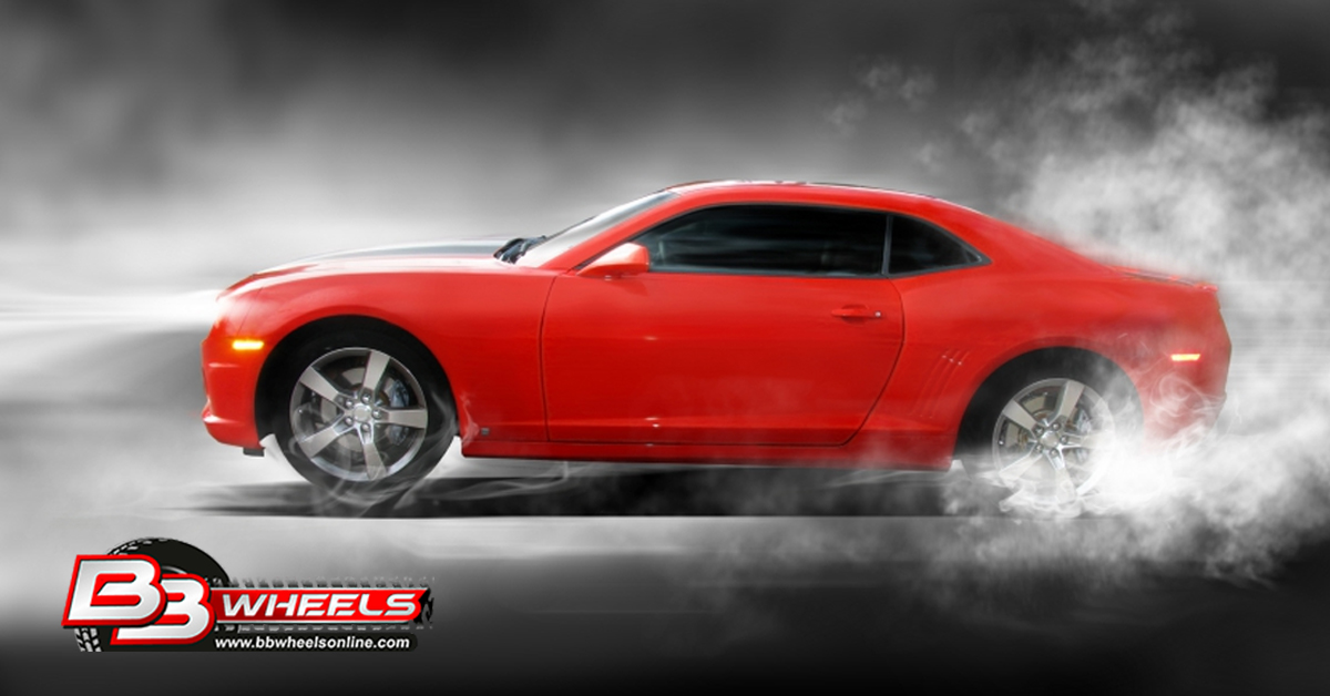Muscle Car Wheels Muscle Car Rims Classic Car Wheels Bb Wheels