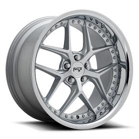 niche-vice-silver.jpg