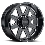 raceline-hostage-wheels.jpg