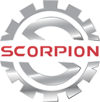 scorpion-offroad-logo.png